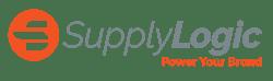 SupplyLogic